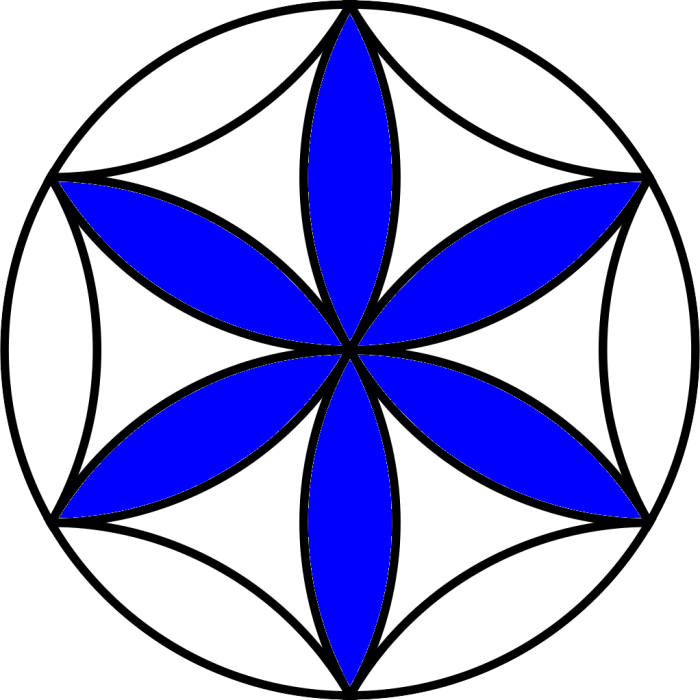 flower-of-life-17-blue